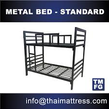 strong metal bunk beds strong metal bunk beds suppliers and
