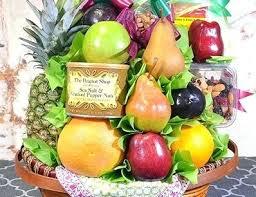 deliver fruit places that deliver fruit baskets island fruit gift baskets
