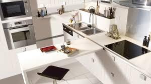 table cuisine leroy merlin superior desserte salle de bain leroy merlin 3 meuble cuisine