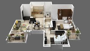top view floor plan floor plan platinum properties grassland at sinhgad road pune