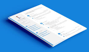 Create Resume Samples by Create Resume Templates Best Professional Resume Examples Radio