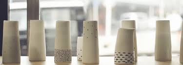 Home Design Store Nz Vessel Combining Form And Function To Bring Art And Design Into