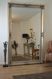 wall mirrors tall wall mirrors walmart full size of bathroom