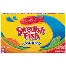 where to buy swedish fish swedish fish theatre size box assorted buy helium balloons