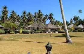 tezza u0027s beaches and islands ko yao yai revisited