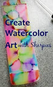 best 25 homemade bookmarks ideas on pinterest kid craft gifts