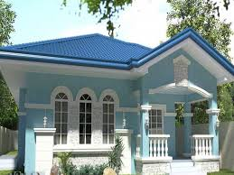 bungalow house designs home design small beautiful bungalow house designs pictures
