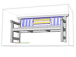 making a great 3d warehouse model sketchup knowledge base