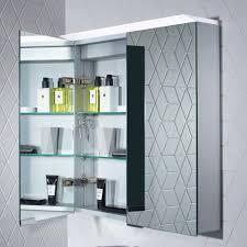 900mm Bathroom Vanity by Roper Rhodes Serif Designer White Gloss Wall Hung Bathroom Vanity