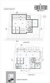 prime edmonton 2 road colombo 5 prime residencies