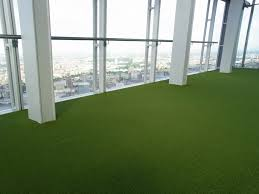 Outdoor Grass Rug Beautiful Indoor Turf Carpet Images Decoration Design Ideas