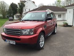 used land rover cars for sale in great yarmouth norfolk gumtree
