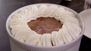 ina garten chocolate souffle frozen mocha mousse recipe ina garten food network