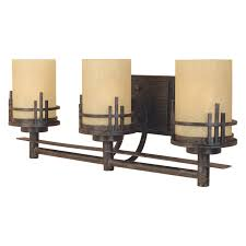mission bathroom vanity lights on hayneedle craftsman vanity light
