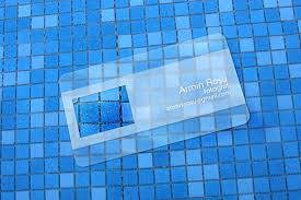 Business Card Capture App 8 Business Card Apps For Smartphones Scan U0027em And Store U0027em