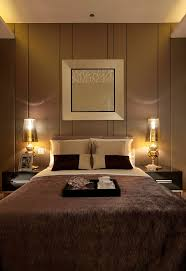 bedroom antique chinese suppliers and bedroom furniture modern