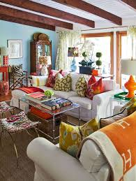 best 25 eclectic decor ideas on pinterest eclectic living room