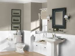 painting a small bathroom ideas best 25 small bathroom paint ideas on small bathroom