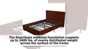 Platform Metal Bed Frame Sleep Master Platform Metal Bed Frame Mattress Foundation King
