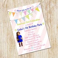 birthday invitation card psd template free download tags