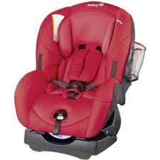 siege auto safety siège auto baby gold sx groupe 0 1 safety pas cher à