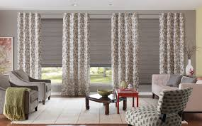 5 window treatment ideas for tall windows angie u0027s list