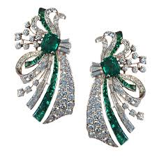 artificial earrings online ad earrings online india at sneha rateria
