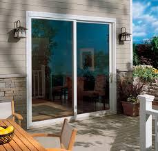 double sliding screen doors saudireiki