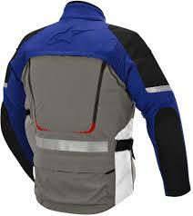 mens bike riding jackets 2016 alpinestars valparaiso drystar jacket street bike riding