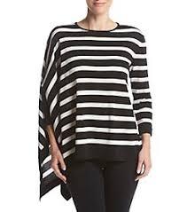 sweater brands sweaters designer brands bon ton