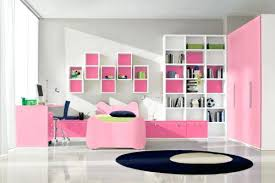 girls pink bedroom ideas cute pink bedroom ideas for teen girls decoration tips cute pink