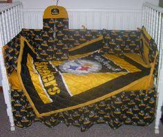 Pittsburgh Steelers Comforter Steelers Bed Set Steelers Pinterest Steeler Nation