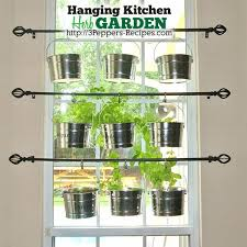 indoor kitchen garden ideas these herb garden ideas will make you want to start one of your