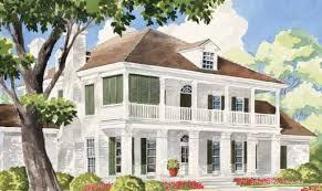 plantation home plans plantation homes plans 22 photo building plans 79593