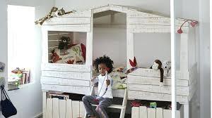 alinea chambre bebe fille alinea lit cabane best lit cabane alinea pictures amazing house