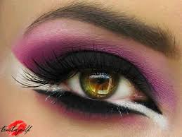 174 best images about makeup on pinterest chanel eyeshadow