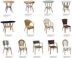 bamboo rattan furniture descargas mundiales com
