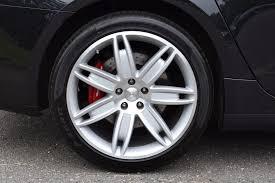 maserati quattroporte wheels 2014 maserati quattroporte s q4 stock 7146 for sale near great