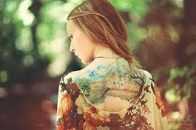 watercolor tattoo artists nj 1000 geometric tattoos ideas