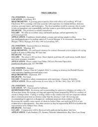 Clerk Responsibilities Resume Document Review Job Description Resume Free Resume Example And