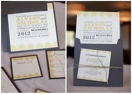 Wedding Invitation Verses How To Word Your Wedding Invitations Apple Brides