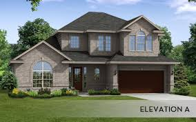 Home Design Gold by New Construction Homes Houston Home Builders Castlerock