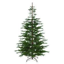 unlit christmas trees bethlehem fir christmas tree pinkqueen spruce pink artificial