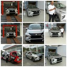 100 2018 Mitsubishi Xpander 2018 Mitsubishi Montero Usa