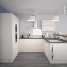 cuisines blanches et grises cuisines blanches et grises cuisine minimaliste inspirant magnifiqué