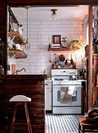 100 home interiors usa usa kitchen interior design cool 6 swoon worthy small kitchens by http www top 100