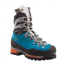 womens boots denver s footwear wilderness exchange denver colorado