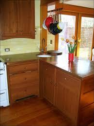 kitchen mdf kitchen cabinets kitchen cabinets india purple