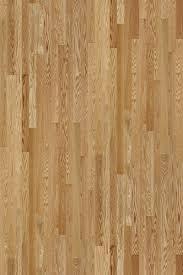 Appalachian Laminate Flooring Appalachian Flooring Solid Hardwood Red Oak Natural 3 1 4
