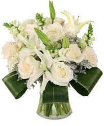 flowers to go bouquet in west palm fl flowers to go